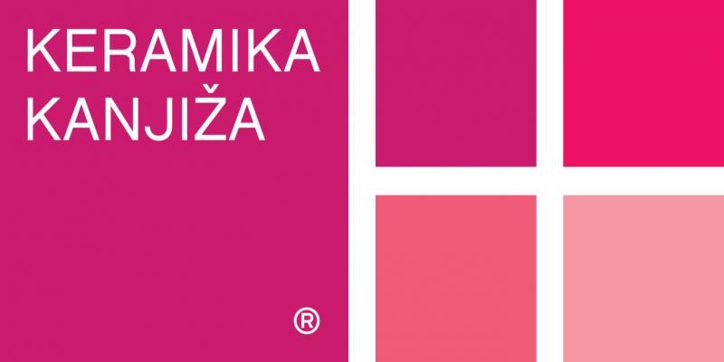 logo_1352795312