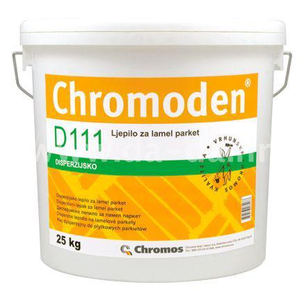05-chromoden-d111