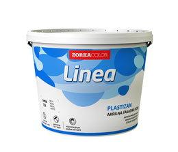 Linea_plastizan_15l (1)