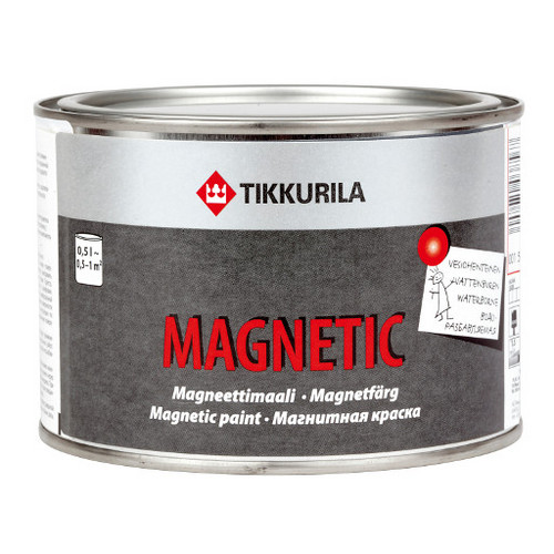 Tikkurila_Magnetic