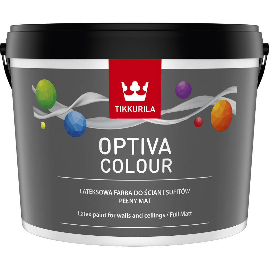 Tikkurila_Optiva_Color