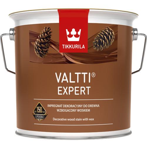 Tikkurila_Valtti_Expert_