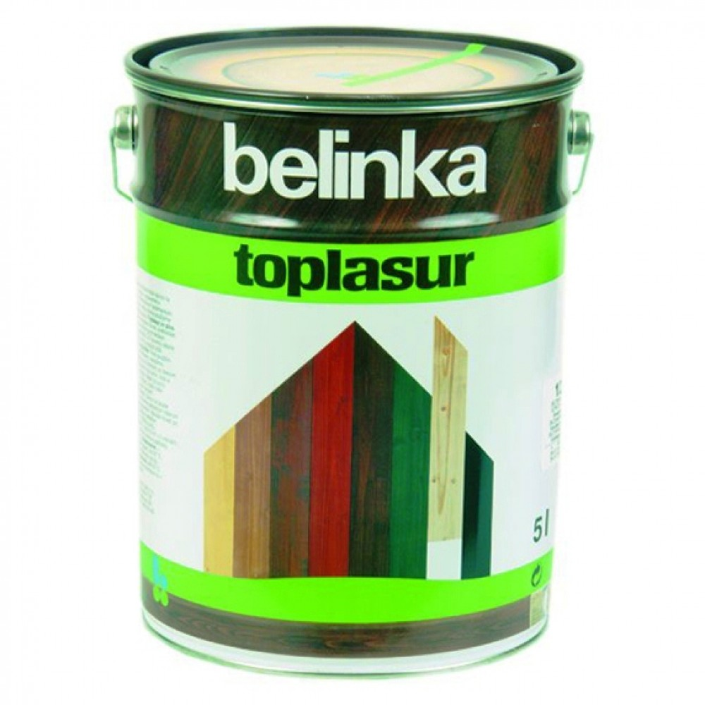 belinka-toplasur-4-1000x1000
