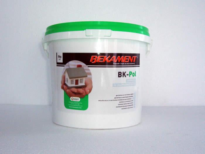 bk-pol-ekoloska-boja-za-unutrasnje-povrsine-na-bazi-disperzije-9327-1