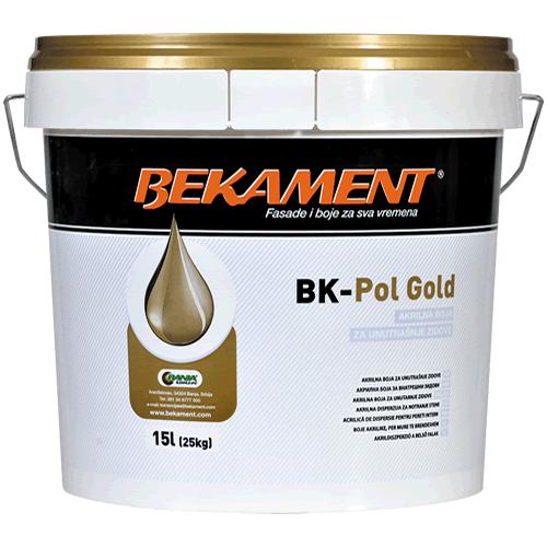 bk-pol-gold