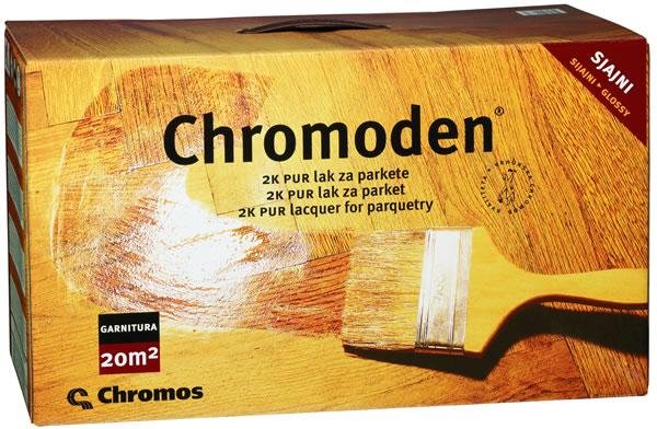 chromoden-2k-pur-lzp-lak-za-parkete-sjajni-12479-1