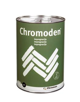 chromoden-impregnacija-1