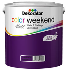 dek_latex_cw_24colors
