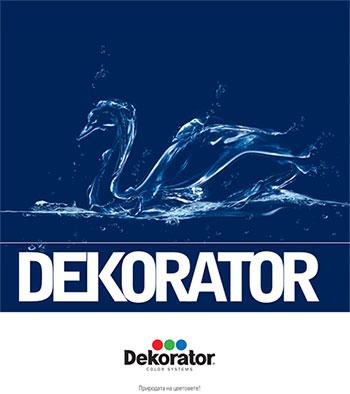 dekorator_cover