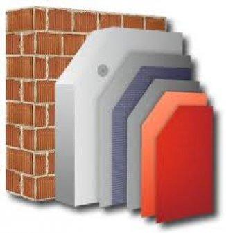 fasade-fasadni-sustavi-jub-obrocna-otplata-slika-12045522
