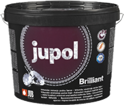 jupol_brilliant_15l_1