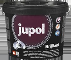 jupol_brilliant_15l_1