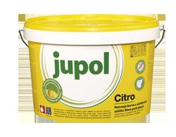 jupol_citro_10l