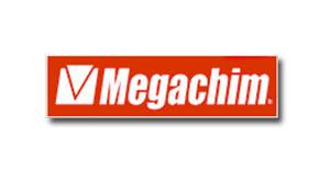 MEGACHIM - Бугарија