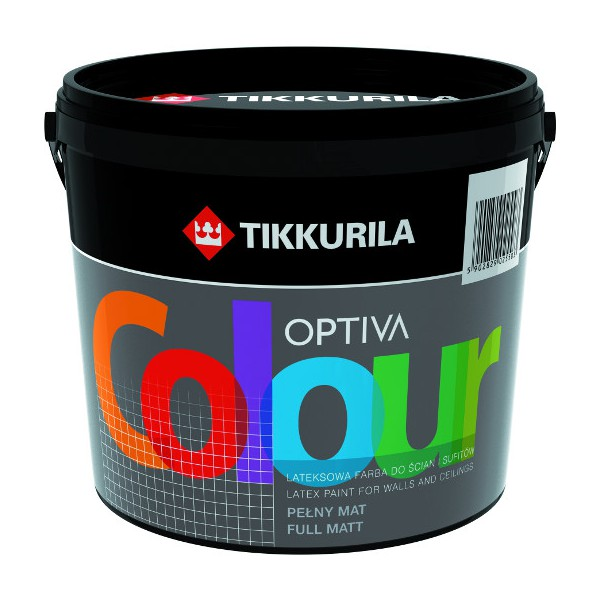 tikkurila-optiva-colour