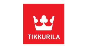 TIKKURILA - Финска