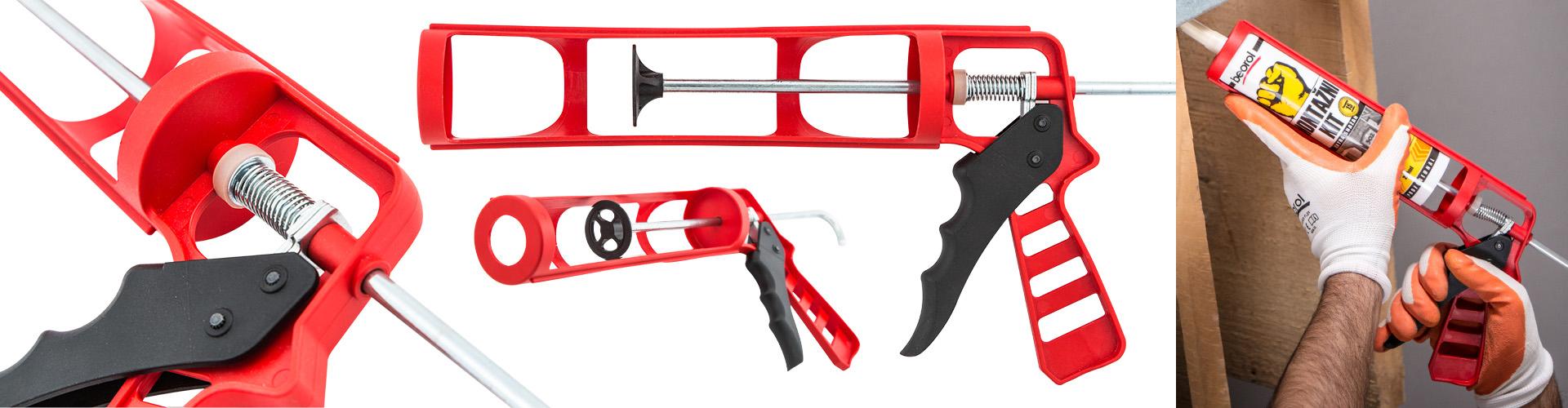 web-header-1920x500---novo-u-ponudi---pistolj-za-silikon-skeleton