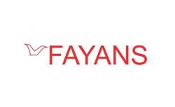 FAYANS - Бугарија