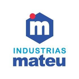 industrias-mateu_logo
