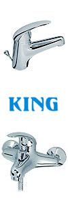 logo_king2